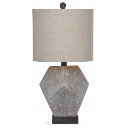 Wallace Table Lamp