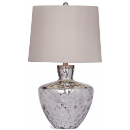 Dutton Table Lamp