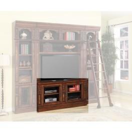 "Leonardo 60"" TV Console"