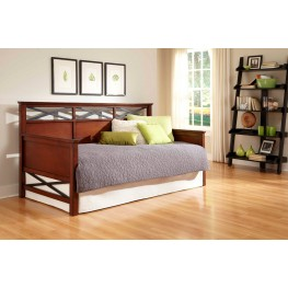 Lexington Twin Size Daybed