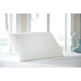 Ashley Pillow King Latex Pillow Set of 2