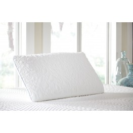Ashley Pillow King Ventilated Pillow Set of 2
