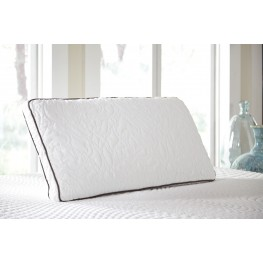 Ashley Pillow Dual Side King Pillow Set of 2