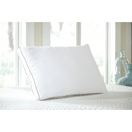 Ashley Pillow Better Than Down King Pillow Set of 2