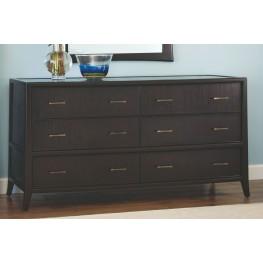 Marin Dresser