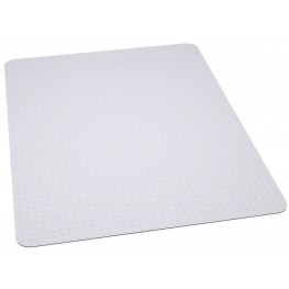 36Inch Carpet Chairmat (Min Order Qty Required)
