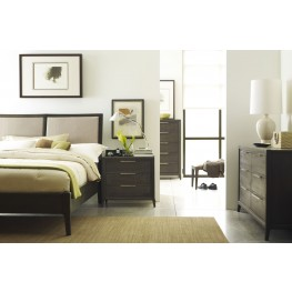 Messina Bedroom Set