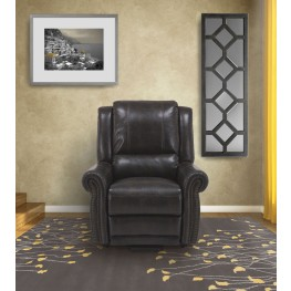 Jackson Ember Lay Flat Reclining Lift Chair