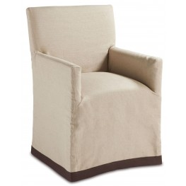 Marcel Dining Arm Chair