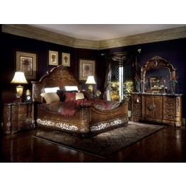 Excelsior Bedroom Set