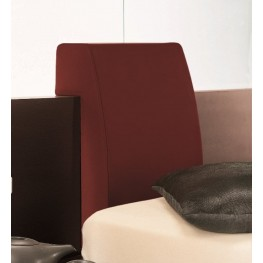 Win Red Pillow Set of 2