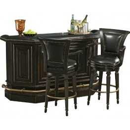 Northport Bar Set