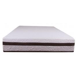 """Nova 11.5"""" Memory Foam King Size Mattress"""