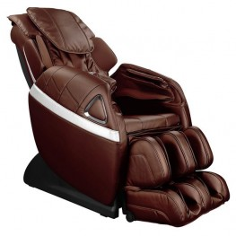OGAWA Cappuccino Refresh Massage Chair