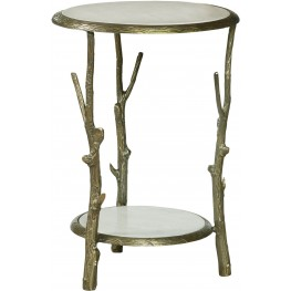 Brady Accent Table