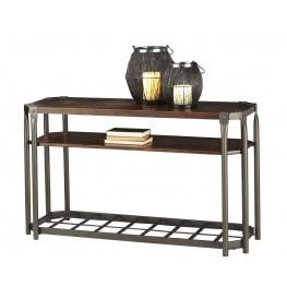 Rio Grande Prestige Pine Sofa/Console Table
