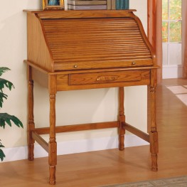 Palmetto Secretary Desk