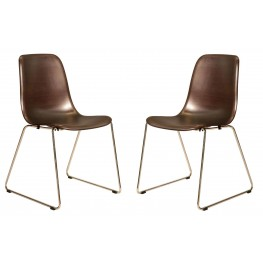 Essex Paxton Dining Chair Set of 2