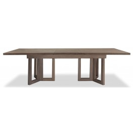 Palmer Extendable Dining Room Table