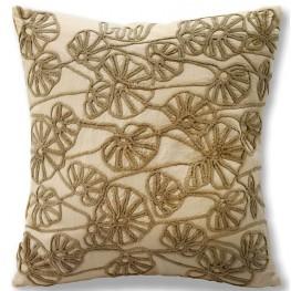 """Ines Tan 18"""" X 20"""" Pillow Set of 6"""