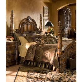 Pontevedra King Bedding Set (13pc)