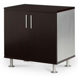 Prevue Auburn Storage Cabinet