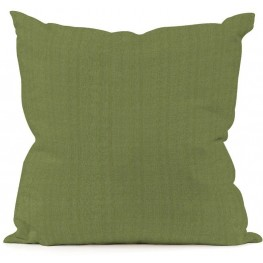 Seascape Moss Small Pillow