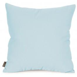 Seascape Breeze Small Pillow