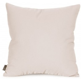 Seascape Sand Small Pillow