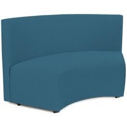 Seascape Turquoise Universal Radius InCurve