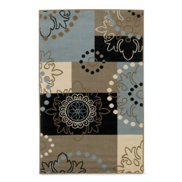 Vito Multi Small Rug