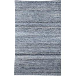 Beldier Blue Medium Rug