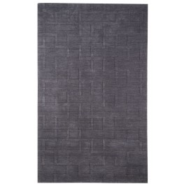 Weir Navy Medium Rug