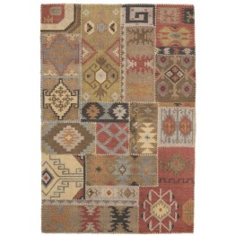 Posey Multi Large Rug