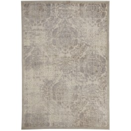 Fulci Cream Medium Rug