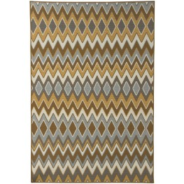 Dedura Multi Large Rug
