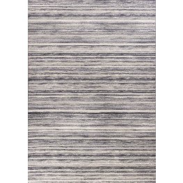 "Reflections Grey Horizons 91"" X 63"" Rug"