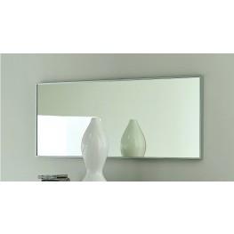 GAP Wall Mirror
