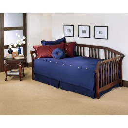 Salem Twin Size Daybed