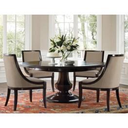 Sienna Dining Room Set