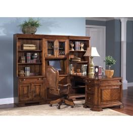 Madison Home Office Set