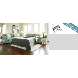 Daystar Queen Sofa Sleeper