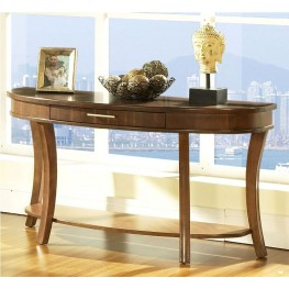 Gatsby Occasional Sofa Table