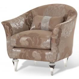 Studio Rodeo Beige Chair