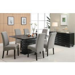 Stanton Dining Room Set - 102061