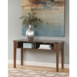 Theo Sofa Table / Console