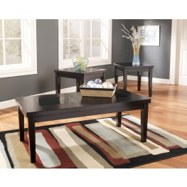Denja 3 in 1 Table Set