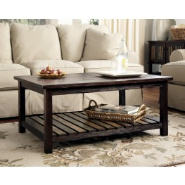 Mestler Occasional Table Set