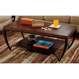 Brashawn Occasional Table Set