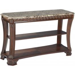 Ledelle Sofa Table